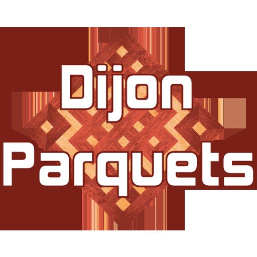 logo Dijon Parquets