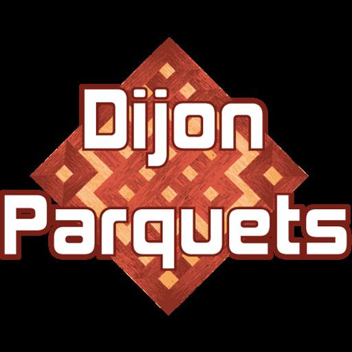 cropped-220217_favicon_site_dijon-parquets.png
